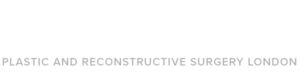 Paul Tulley Logo