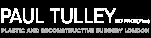 Paul Tulley Logo