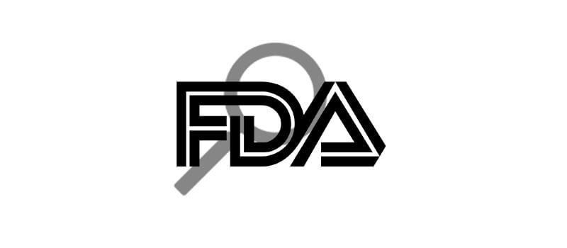 FDA review breast implant safety