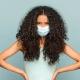 cosmetic surgery post coronavirus