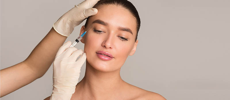 right age for cosmetic surgery