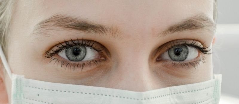 Cosmetic Surgery Trends